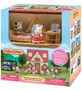 epoch_calico-critters-red-roof-cozy-cottage_01.jpg