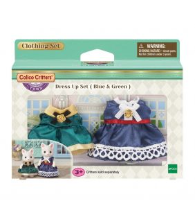 epoch_calico-critters-town-dress-green-blue_01.jpg