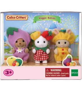 epoch_calico-critters-veggie-babies-limited-edition_01.jpg