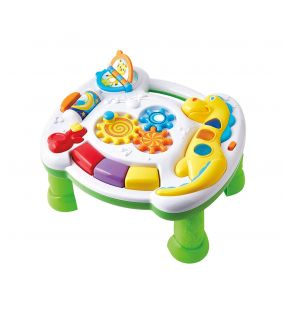 epoch_kidoozie-3-in-1-my-first-activity-table_01.jpg
