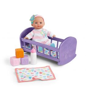 epoch_kidoozie-lullaby-baby-playset_01.jpg