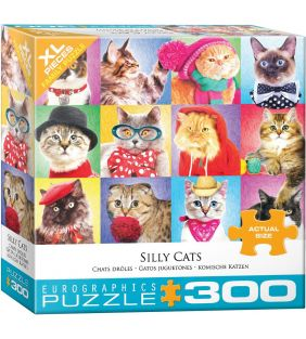 erg_silly-cats-300pc-xl-puzzle_01.jpeg