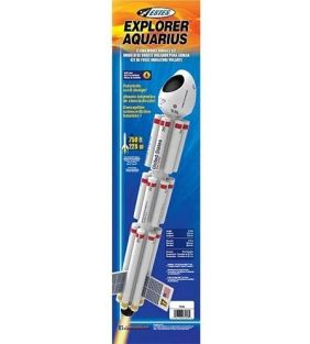 estes_explorer-aquarius-kit_01.jpg