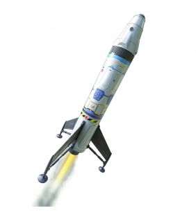 estes_mav-flying-rocket_01.jpg