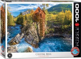 eurographic_crystal-mill-1000-puzzle_01.jpg