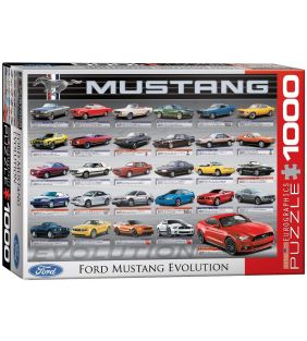 eurographics_1000-pc-ford-mustang-evolution_01.jpg