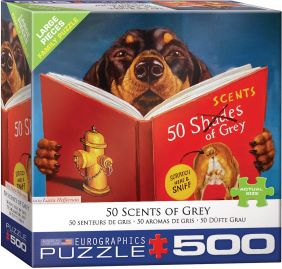 eurographics_50-scents-of-gray_500-puzzle_01.jpg