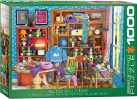 eurographics_all-you-knit-is-love_1000-puzzle_01.jpg