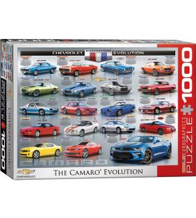 eurographics_camaro-evolution-1000-pc_01.jpg
