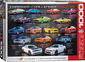 eurographics_dodge-challenger-charger-1000-puzzle_01.jpg