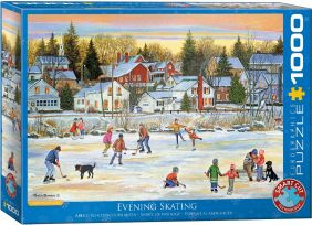 eurographics_evening-skating-1000-puzzle_01.jpg