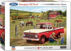 eurographics_ford-grandpas-old-truck-1000-puzzle_01.jpg