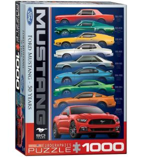 eurographics_ford-mustang-50-years-1000-pc_01.jpg