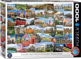 eurographics_globetrotter-united-kingdom-1000-puzzle_01.jpg