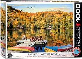eurographics_lakeside-cottage-quebec-1000-puzzle_01.jpg