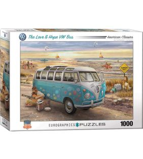 eurographics_love-hope-vw-bus-1000-pc_01.jpg