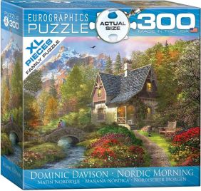 eurographics_nordic-morning-300-family-puzzle_01.jpg