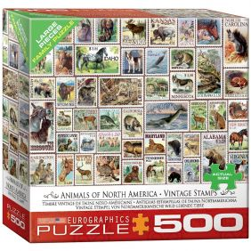eurographics_north-american-wildlife-vintage-stamps-500-puzzle_01.jpg