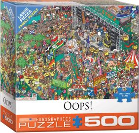 eurographics_oops-500-puzzle_01.jpg