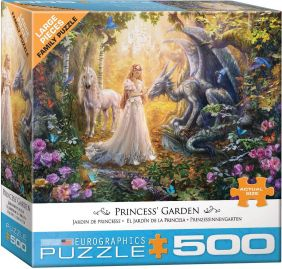 eurographics_princess-garden-500-piece_01.jpg