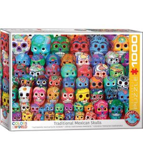 eurographics_traditional-mexican-skulls-1000-pc_01.jpg