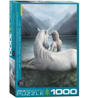 eurographics_unicorn-connection-1000-pc_01.jpg