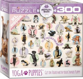 eurographics_yoga-puppies-300-family-puzzle_01.jpg