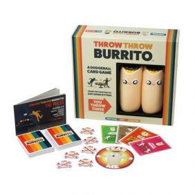 exploding-kitten_throw-throw-burrito-game_01.jpeg