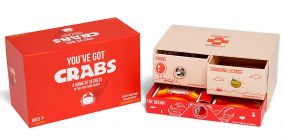 exploding-kitten_youve-got-crabs-game_01.jpg