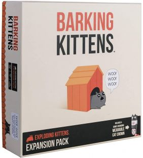 exploding-kittens-expansion-pack-barking-kittens_01.jpg