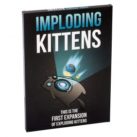 exploding-kittens_imploding-kittens-expansion-pack_01.jpg