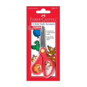 faber-castell_child-safe-scissors_01.jpg