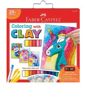faber-castell_coloring-with-clay-unicorn-friends_01.jpg