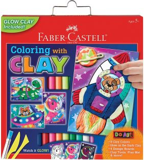 faber-castell_do-art-coloring-with-clay-space-pets_01.jpg