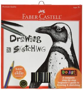 faber-castell_do-art-drawing-sketching_01.jpg