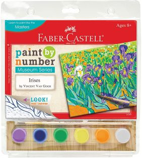 faber-castell_museum-series-paint-by-number-van-gogh-irises_01.jpg