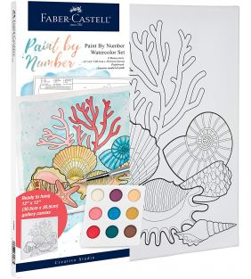 faber-castell_paint-by-number-coastal_01.jpg