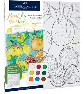 faber-castell_paint-by-number-produce_01.jpg