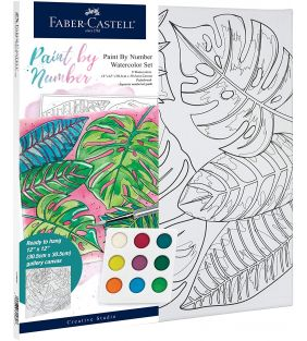 faber-castell_paint-by-number-tropical_01.jpg