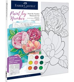 faber-castell_paint-by-number-water-bold-floral_01.jpg