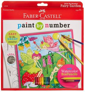 faber-castell_paint-by-number_fairy-garden_01.jpg