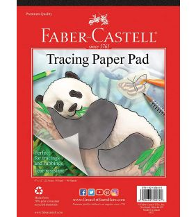 faber-castell_tracing-pad-9x12_01.jpg