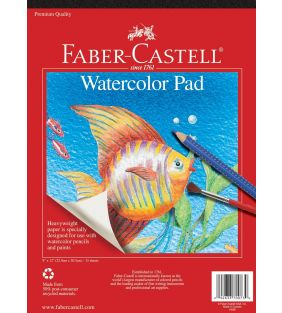 faber-castell_watercolor-pad-9x12_01.jpg
