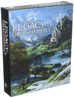 fantasy-flight_legacy-of-holt_01.jpg