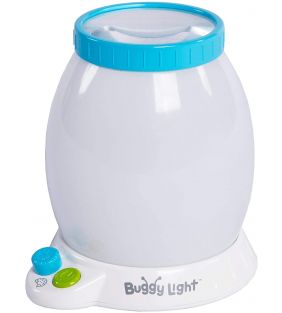 fat-brain-toys_buggy-light_01.jpg