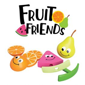 fat-brain-toys_fruit-friends_01.jpeg