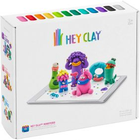 fat-brain-toys_hey-clay-monsters_01.jpg