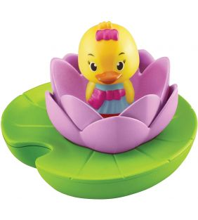 fat-brain-toys_timber-tots-lite-up-water-lilly_01.jpg