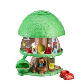 fat-brain-toys_timber-tots-tree-house_01.jpg