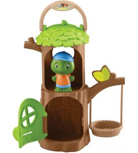fat-brain-toys_timber-tots-tree-hut_01.jpg